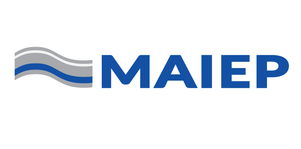 Logo_maiep