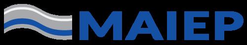 http://www.maiep.it/wp-content/uploads/2016/10/maiep_logo.png